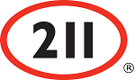 Lévis, QCTéléphone : 2-1-1, Administration 418 838-0481