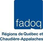2341, Rue de la Rivière-du-Berger, Québec (Québec), G1P 3M6 Téléphone : 418-704-4274