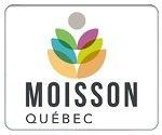 •2125, rue HertzQuébec, QC G1N 4E1Téléphone: 418 682-5061 Télécopieur: 418 682-3549Courriel: info@moissonquebec.com