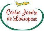 1762, route de l'AéroportQuébec (Québec)G2G 2P6Téléphone : (418) 877-8844Courriel : reception@jardindeaeroport.com