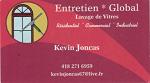 Kevin Joncas (418) 271-6959 kevinjoncas67@live.fr
