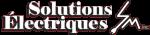 5737, Fancoise-Giffard Québec (Québec), G3E 1K4 Téléphone : 418-407-4966