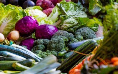 Comment tirer le maximum des récoltes: utiliser les aliments de façon créative