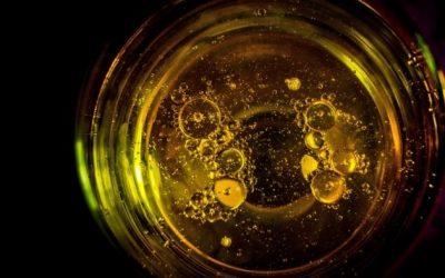 Aromatiser ses huiles de façon sécuritaire