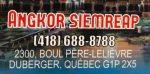 2300 père Lelièvre Québec