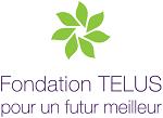 Fondation Telus