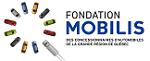 Fondation Mobilis